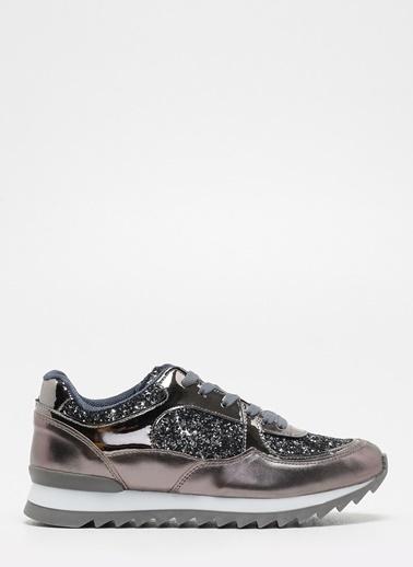 D by Divarese Sneakers Bakır
